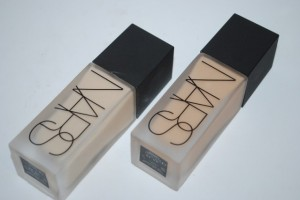 NARS-All-Day-Luminous-Weightless-Foundation-review-3-639x427